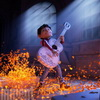 Pixar's 'Coco' - First Teaser Trailer Released