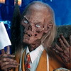 First Look: TNT's 'Tales from the Crypt' Reboot from M. Night Shyamalan