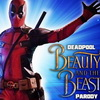 "Deadpool Musical - Beauty and the Beast ""Gaston"" Parody"