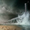 First Trailer For Eco-Action Thriller 'Geostorm'