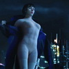 'Ghost In The Shell' On Track To Lose $60 Million At The Box Office
