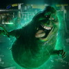 Ivan Reitman On His Hopes for An Animated 'Ghostbusters' Film