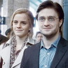 Rumor: 'Harry Potter and The Curse Child' To Star Radcliffe, Watson, and Grint