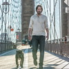 'John Wick Chapter 2' Starring Keanu Reeves - First Clip