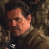 Josh Brolin To Pull Double Duty as Thanos and Cable