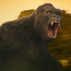 'Kong: Skull Island' Final Trailer Released