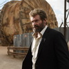 Final, Bloody Trailer Released For 'Logan'