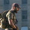 New Shia LaBeouf Movie Sells One Ticket in UK