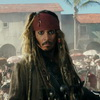 'Pirates of the Caribbean: Dead Men Tell No Tales' Teaser Reveals Will Turner