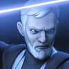 'Star Wars Rebels' Mid-Season Trailer Teases Obi-Wan, Mon Mothma, More!