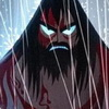 'Samurai Jack' Clip Reveals A Jack That is More Mad Max Than Samurai