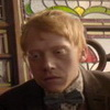 First Trailer For Crackle's 'Snatch' Series Starring Rupert Grint