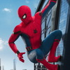New 'Spider-Man: Homecoming' Trailer Gives Tons of Story Details