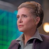 Carrie Fisher Will Probably Appear In 'Star Wars: Episode IX'