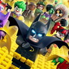 'The Lego Batman Movie' Featurette - Behind the Bricks