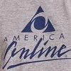 Urban Outfitters Selling AOL T-Shirts For ONLY $45