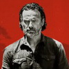 'The Walking Dead' Promises Excitement in Second Half of Season
