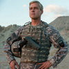 First Trailer For Brad Pitt's Black Comedy Netflix Movie - 'War Machine'