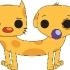 13045_Catdog_Catdog_POP_CONCEPT_large.jpg