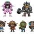 funko_pop_2017_toys_4-620x524.jpg