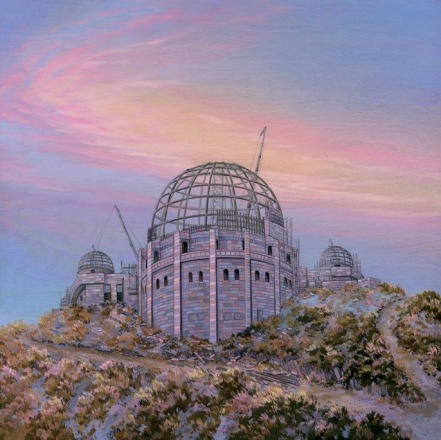Nicole-Gustafsson-Observatory.jpg