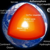 Scientists Want To Drill To Earth's Mantle. We're All Gonna Die.