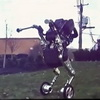 "Even Boston Dynamics Calls Their Newest Robot ""Nightmare Inducing"""