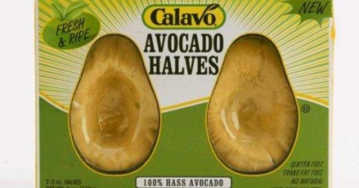 Calavo-Avocado-Halves.jpg