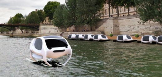 Flying-water-taxis-France.jpg