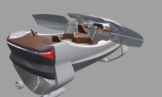 SeaBubbles-Water-Taxi-Design.jpg