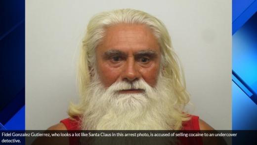 santa arrested.jpg