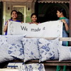 IKEA To Lift 200,000 People Out of Poverty Without Using Any Nails