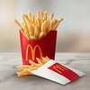 'Facebook Killer' Undone By McDonald's Fries