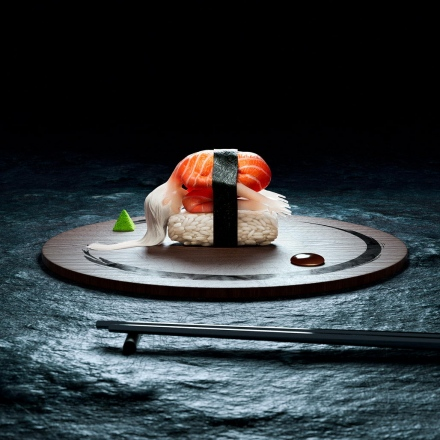 human_sushi_1.jpg