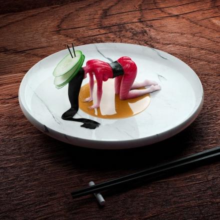 human_sushi_2.jpg