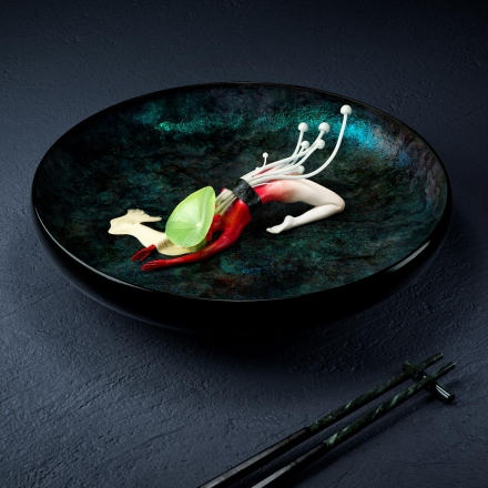 human_sushi_4.jpg