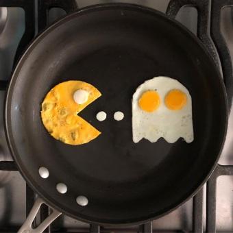 pac-man-eggs.jpg