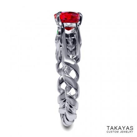 takayas_3.jpg