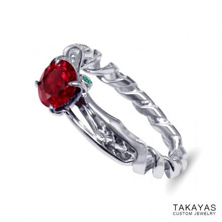 takayas_5.jpg