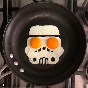 the_egghibit4.jpg