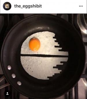 the_egghibit6.jpg
