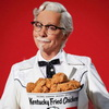 KFC Introduces First Female Col. Sanders