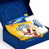 There is Now A Monthly Oreos Subscription Box