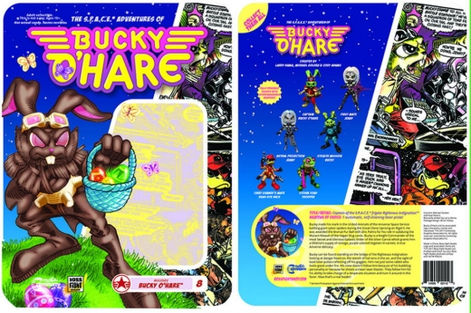 Bucky_O_Hare_Packaging