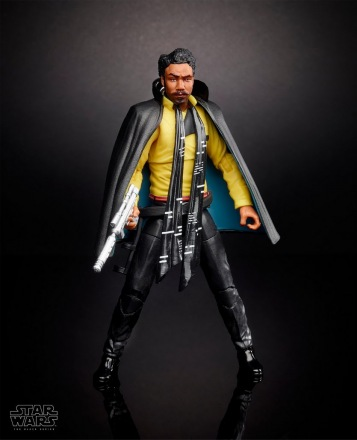 Solo-Black-Series-Lando.jpg