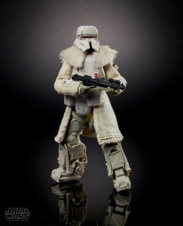 Solo-Black-Series-Range-Trooper.jpg