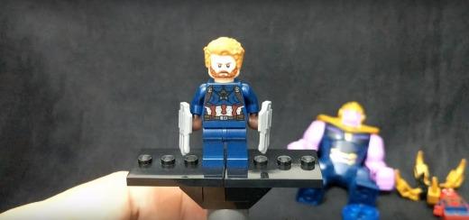 lego_infinity_war_1.jpg