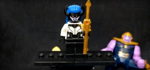 lego_infinity_war_4.jpg