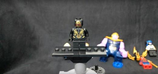 lego_infinity_war_5.jpg