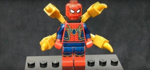 lego_infinity_war_8.jpg